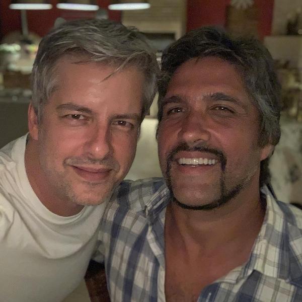 Victor e Léo terminaram a dupla e agora seguem carreira solo