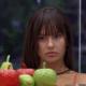 BBB 21: Thaís conversa na cozinha da xepa - Reprodução/Globoplay