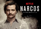 Divulgação/Netflix