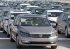 Escândalo da Volkswagen: É hora da indústria alemã abandonar sua arrogância - John Rawlston/Chattanooga