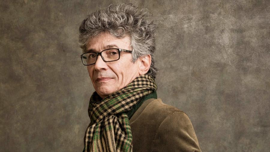 Philippe Costamagna - JF Paga - Grasset