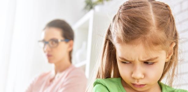 Proibir filho de fazer tudo não estimula desenvolvimento da autonomia - Getty Images