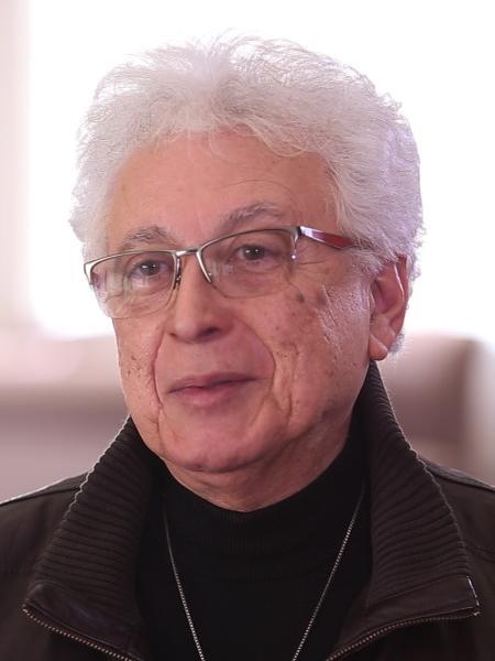 autor-de-novelas-aguinaldo-silva-lembra-