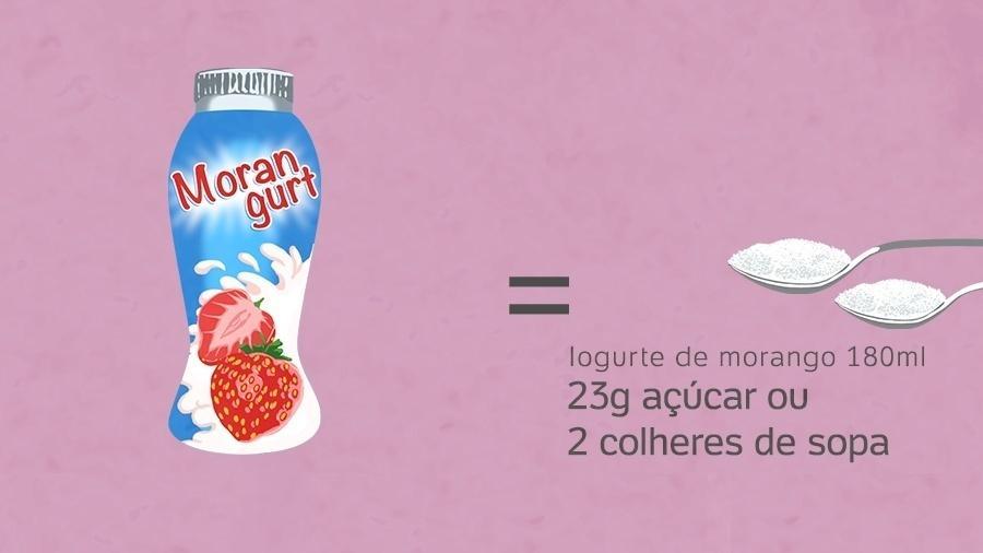 iogurte.v2