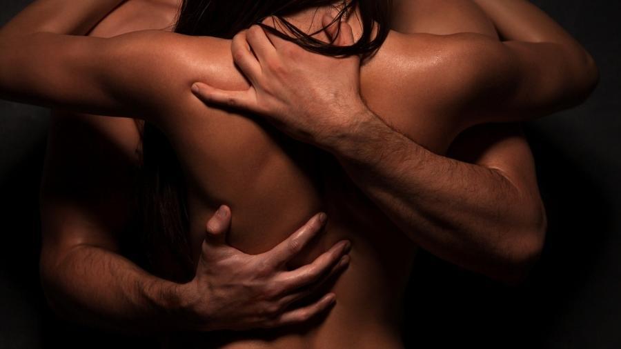 posições sexuais - iStock