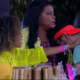 The Farm 2021: Rico Melquiades piange e consola i pedoni - Playback / RecordTV