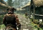 """Produtora de """"Fallout"""" e """"Skyrim"""" trabalha em 7 novos jogos - Divulgação"""