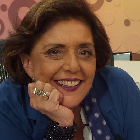 Laerte Rimoli deu sua versão sobre a demissão de Leda Nagle - Reprodução/Facebook/SemCensura