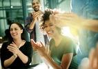3 técnicas para ser bem-sucedido no trabalho (Foto: Getty Images)