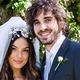Ritinha real: Por amor-próprio, mulher manteve 2 namorados ao mesmo tempo - Tata Barreto/TV Globo