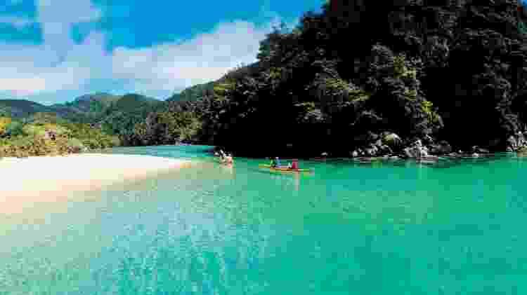 Gareth Eyres/Tourism New Zealand