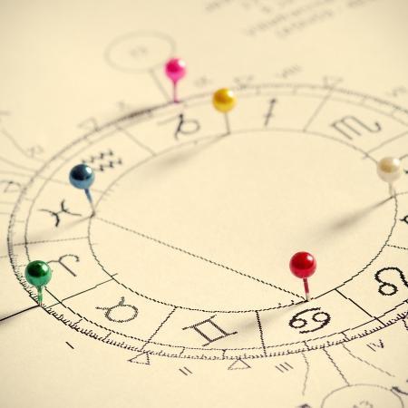 Descubra como cada signo do horóscopo lida com a mentira - Getty Images