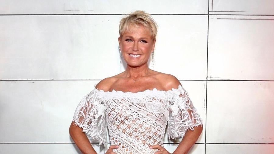 """Nova edição do """"Dancing Brasil"""", da Xuxa, é confirmada na Record - AgNews"""