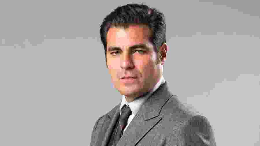Globo/ João Miguel Junior