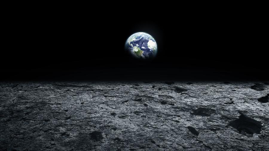 O signo lunar muda seu jeito de agir: veja como - iStock
