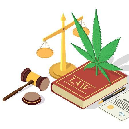 As drogas devem ser legalizadas? - SiberianArt/Getty Images/iStockphoto