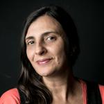 Adriana de Barros