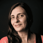 Adriana de Barros - Carnaval 2019