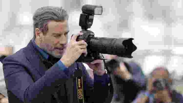 Eric Gaillard/Reuters