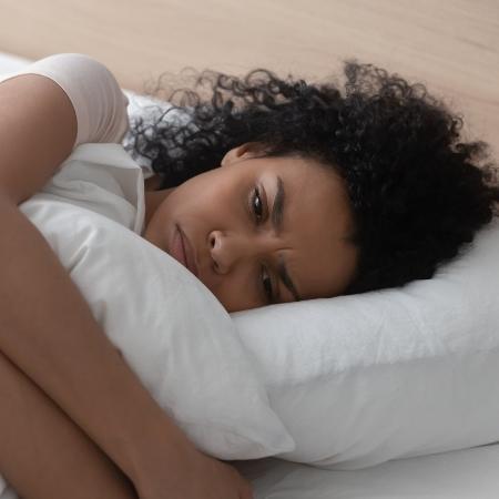 Veja os signos mais propensos a sofrer com ansiedade - iStock