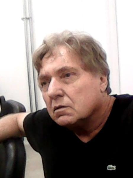Saul Klein é acusado de estupro por 32 mulheres - Reprodução/UOL