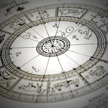 Informações do mapa astral podem ser fonte de autoconhecimento, diz especialista - Getty Images
