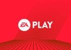 EA realizará evento na E3 2017 entre os dias 10 e 12 de junho - Divulgação