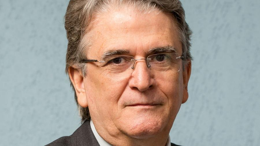 Oscar Simões, presidente da Associação Brasileira de Televisão por Assinatura (ABTA) - Marcelo Kahn/Divulgação