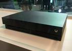Oferta de emprego sugere que Microsoft já está pensando no próximo Xbox (Foto: Claudio Prandoni/UOL)