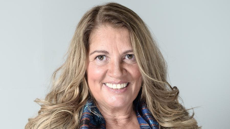 Tássia Camargo está em Portugal desde o ano passado  - Divulgação
