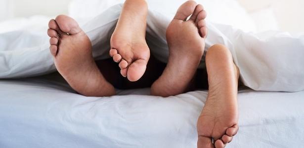 Saiba o que acontece no nosso corpo quando atingimos o orgasmo – VivaBem