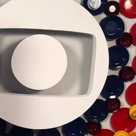 Globo - Reprodução
