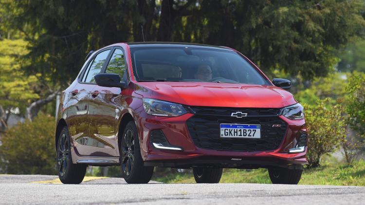 Reajuste na alíquota | ICMS deixa carros mais caros em SP que em outros Estados; compare preços