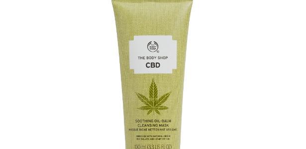 óleo de canabidiol | Skincare de cannabis: maconha agora faz parte da rotina da beleza