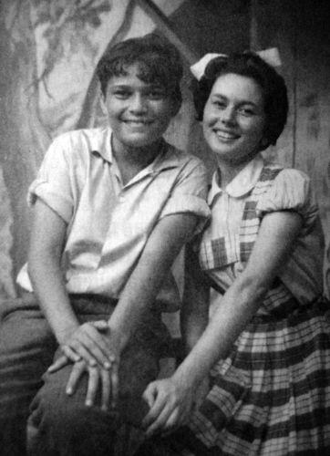 """A primeira adaptação para a televisão de """"Sítio do Pica Pau Amarelo"""", obra de Monteiro Lobato, foi exibida de 1952 a 1962, na TV Tupi"""