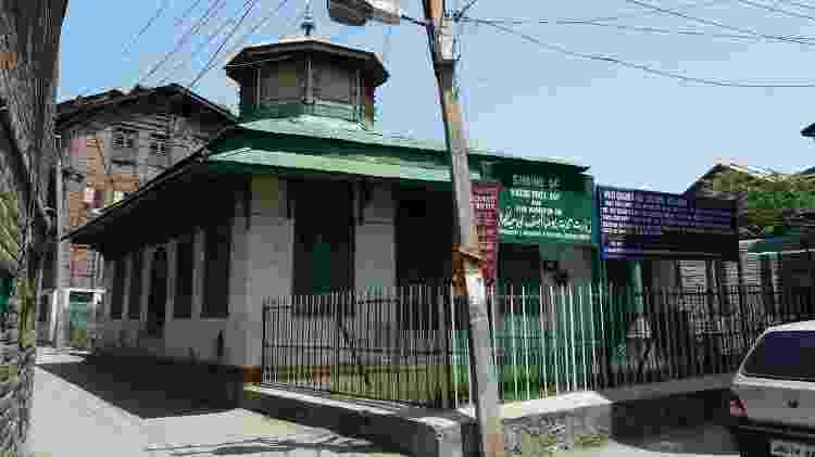 Varun Shiv Kapur/www.flickr.com/photos/varunshiv/6133523923