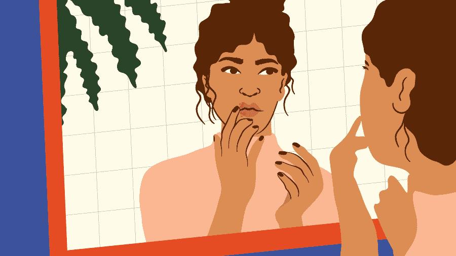 Camila Rosa/VivaBem
