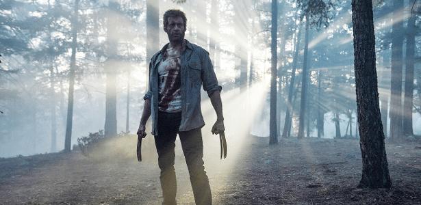 Hugh Jackman recalls filming of final Wolverine scene: 'I'll never forget'