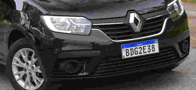 Renault deve cortar 4.600 empregos na França e mais 10 mil no mundo - Murilo Góes/UOL