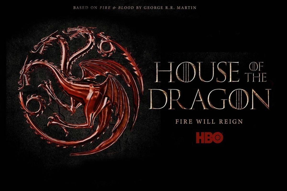 Resultado de imagem para HOUSE OF THE DRAGON