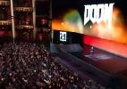 Conferência da Bethesda na E3 acontecerá na madrugada de 12 de junho (Foto: Divulgação/ESA)