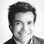 Blog do Marcio Moraes