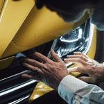 Volkswagen Arteon Pete Eckert - Divulgação