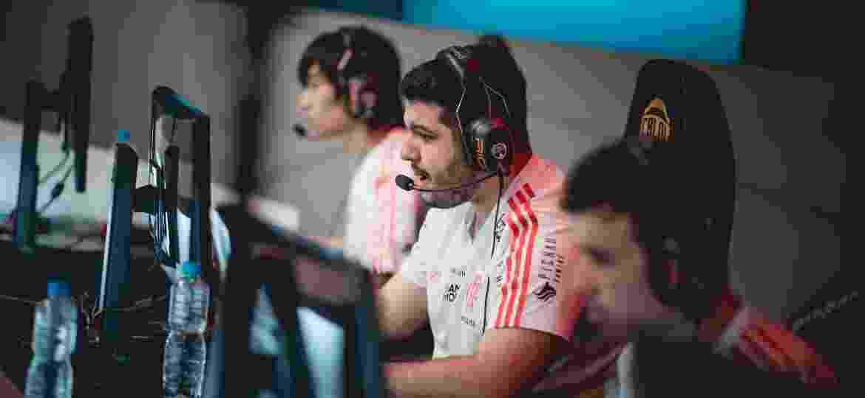 Divulgação/Riot Games Brasil