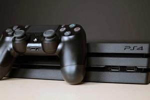 PlayStation 5 não será lançado antes do 2º semestre de 2020, diz analista (Foto: Julian Chokkattu/Digital Trends)