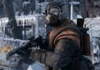 """- metro exodus 1548703004201 v2 142x100 - Steam perde mais um! """"Metro Exodus"""" no PC será exclusivo da loja da Epic"""
