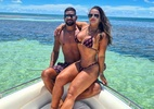 Viviane Araújo conta como foi pedida em casamento: