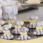 Veja detalhes do chá de bebê de Luma Costa - Reprodução/Instagram