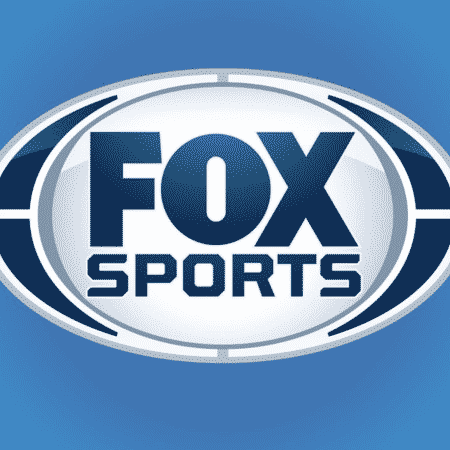 Fox Sports  - Reprodução