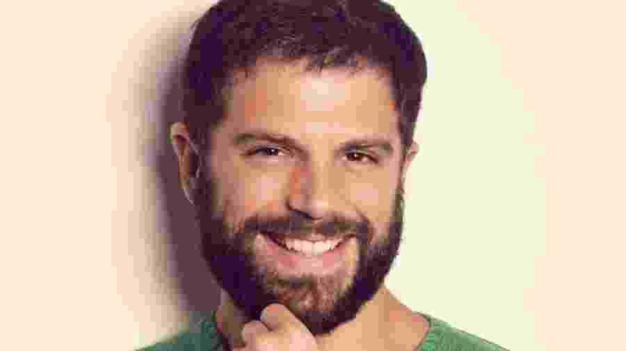 Duda Nagle   - Sérgio Santoian/Divulgação